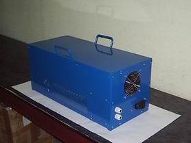 ПН-600-1Ф Преобразователь напряжения