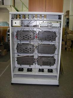 ПН600-220 Преобразователь напряжения