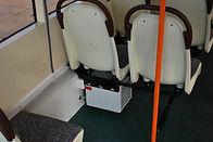 Отопитель салона троллейбуса