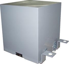 ВБА-250 НЛ Выключатель быстродействующий