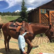 HorseRiding_MMCT