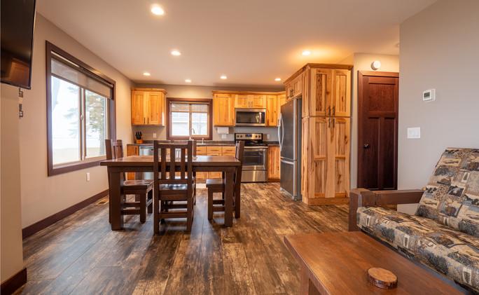 Barky's Cabin 12.2