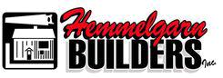 hbi-logo_transparent.png