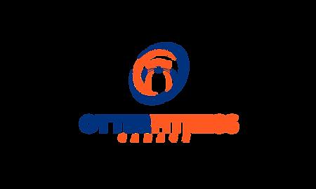 OtterFitnessGarage_Logo_Block.png