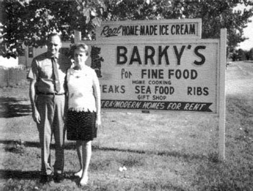 barkys_history