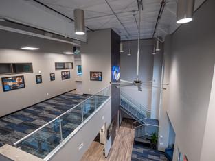 StudioEArchitects_AlexandriaIndustries-40.jpg