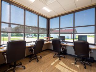 StudioEArchitects_MahnomenCountyAirport-09.jpg