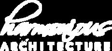 ha logo_white.png