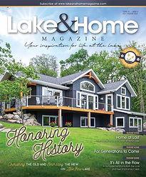 LH Cover_JulyAug2021.jpg