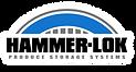 HammerLok_web.png