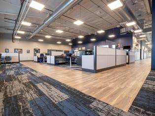 StudioEArchitects_AlexandriaIndustries-08.jpg
