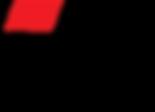 Abu_Garcia-logo.png