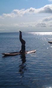 Yoga on the paddle board.jpg