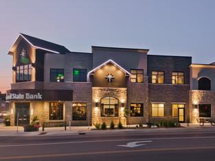 080419 Glenwood State Bank 82c.jpg