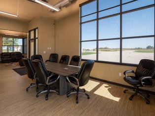 StudioEArchitects_MahnomenCountyAirport-05.jpg