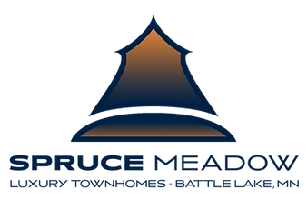SpruceMeadow_Logo_1.0.png