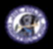 JFC_logo_main.png