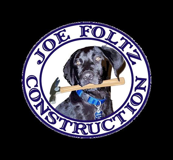 JoeFoltzConstruction