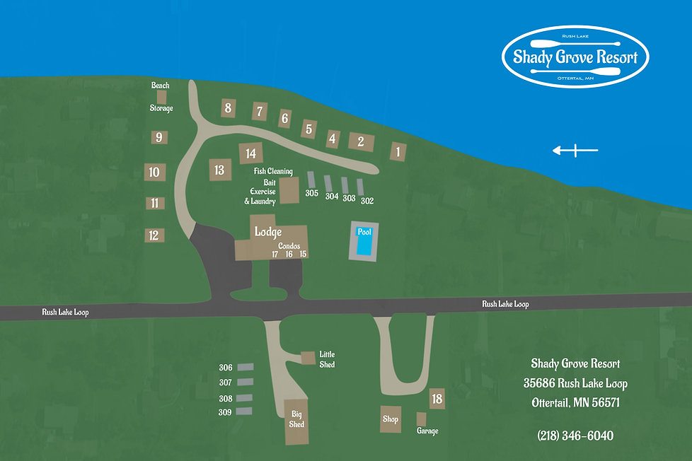 SGR Resort Map_2021_web.jpg