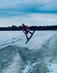 wake board otter tail lake.jpg