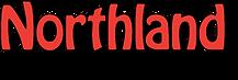 logo-northland-fishing-tackle.png