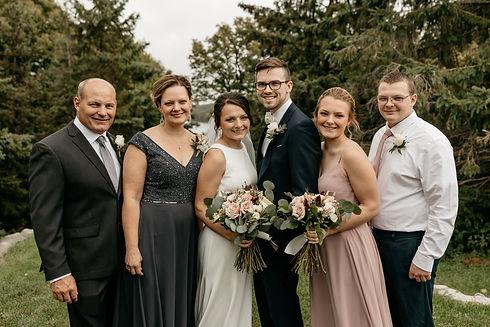 hegseth-wedding-family-17-2.jpg