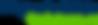 River's Edge Logo.png
