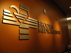 BROOTEN MEDICAL CENTER