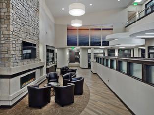 080419 Glenwood State Bank 52c fireplace.jpg