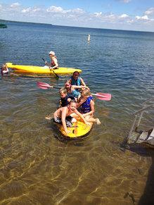 kids kayak.jpg