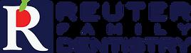 reuter color horiz logo.png