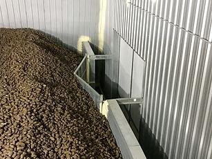 Buffer Wall Pinch Door 2.jpg