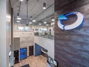 StudioEArchitects_AlexandriaIndustries-41.jpg