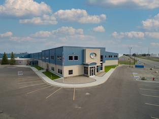 StudioEArchitects_AlexandriaIndustries-17.jpg