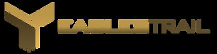 EaglesTrail_logo.png