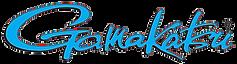 Gamakatsu-logo500.png