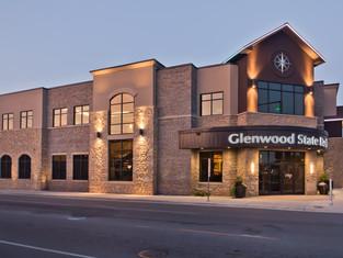 080419 Glenwood State Bank 79c.jpg