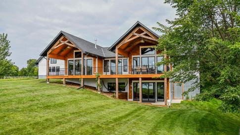 Harmonious Architecture_Long Lake-22.jpg