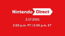 Yesterday's Nintendo Direct Was A Massive Disappointment