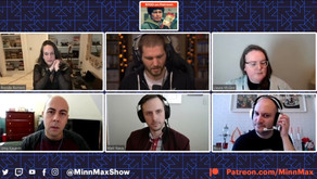 MinnMax Holds 2020 Indie Developer Roundtable - Watch Now