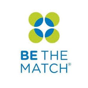 be the match.jpg