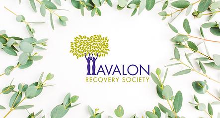 Avalon Recovery Society