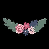 Copy of GSB Logo.png