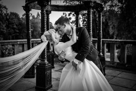 Mr & Mrs Oxburgh (544).jpg