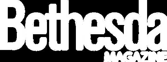 CPR Party in Bethesda Magazine