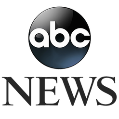 CPR Party on ABC News