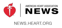 CPR Party in American Heart Association News