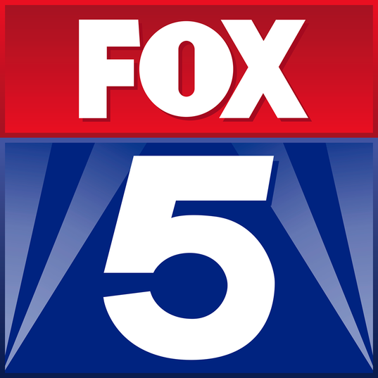 fox_5_logo.png