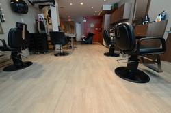 Shazaam Hair Salon