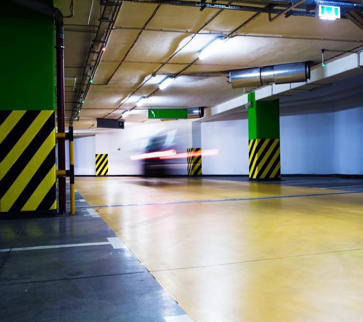 Industrial Flooring 9 .jpg